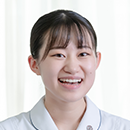 A病棟(外科、脳外科、乳腺外科)2016年 入職