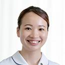 4A病棟(外科、脳外科、乳腺外科)2015年 入職