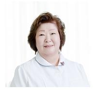済生会京都府病院 看護部長