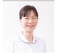 済生会京都府病院 看護師